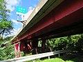 Tengu bridge 2018.jpg