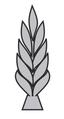 Teniente2.png