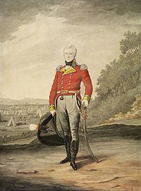 Teniente Coronel George Johnston.jpg