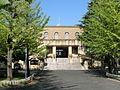 Tenri Central Library.JPG