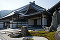 Tenryuji Kyoto25n4592.jpg