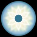 Tenseigan Symbol.png