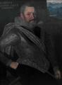 Teodor Denhoff (d. 1622).PNG
