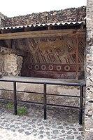 Teotihuacán, Wiki Loves Pyramids 2015 149.jpg