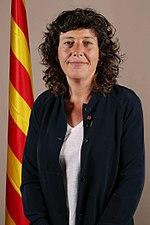 Teresa Jordà retrat oficial 2018.jpg
