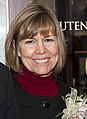 Teresa Little.jpg