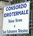 Terme Telese & S.Salvatore.jpg
