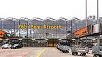 Terminal Ramp D3 at Cologne Bonn Airport-7159.jpg
