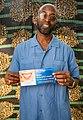 Terrance Stradford at Staten Island Black Heritage Day Festival.jpg