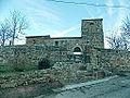 Terrazas (iglesia).JPG