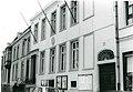 Tervuren Brusselsesteenweg - 197872 - onroerenderfgoed.jpg