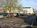 Tesco Car Park, Braintree - geograph.org.uk - 1037758.jpg