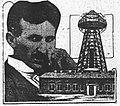 Tesla-thedaybooknewspaper-1915.jpg