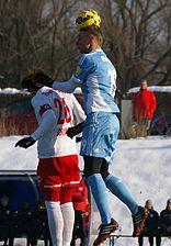 Testspiel RBS gegen Slovan Bratislava 14.JPG