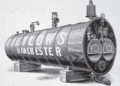Tetlow High Pressure boiler TM153.png