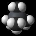 Tetramethyllead-from-xtal-3D-vdW.png