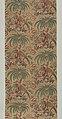 Textile (England), 1815 (CH 18475573).jpg