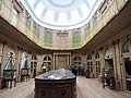 Teylers museum haarlem (14) (15625801003).jpg