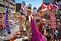 Thai-Canadian Pride.jpg
