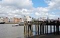Thames175.JPG