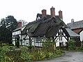 Thatch Inn Faddiley.jpg
