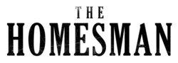 The-Homesman-logo.png