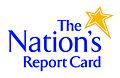 TheNationsReportCard.jpg