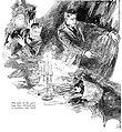 The Adventure of the Three Garridebs by John Richard Flanagan 2.jpg