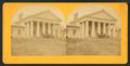 The Arlington House, at Arlington, Va, by Bell & Bro. (Washington, D.C.).png