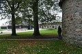 The Barn Gallery, Avebury - geograph.org.uk - 595497.jpg