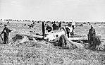 The Battle of Britain HU88412.jpg
