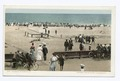 The Beach, Palm Beach, Fla (NYPL b12647398-68216).tiff