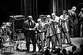 The Blind Boys of Alabama Cosmopolite 2018 (211251).jpg