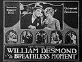 The Breathless Moment (1924) lobby card.jpg