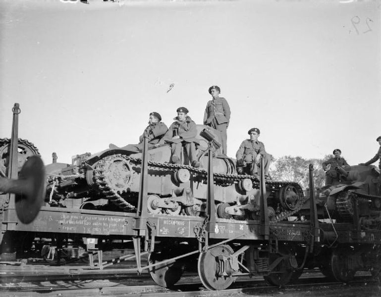 File:The British Army in France 1939-40 O577.jpg