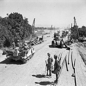 The British Army in the Middle East 1941 E3839.jpg