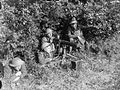 The British Army in the United Kingdom 1939-45 H114.jpg