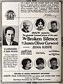 The Broken Silence (1922) - 5.jpg