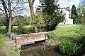 The Bury footbridge - geograph.org.uk - 784052.jpg