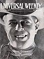 The Calgary Stampede (1925) - 1.jpg