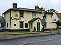 The Chequers - geograph.org.uk - 1404019.jpg
