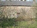 The Cottage Ballidon - geograph.org.uk - 385823.jpg