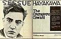 The Courageous Coward (1919) - Ad 1.jpg