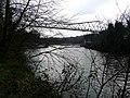 The David Livingstone Memorial Bridge - geograph.org.uk - 760618.jpg