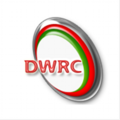 The Democracy & Workers' Rights Center in Palestine (DWRC) Logo.png