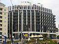 The Eastbourne Centre - ex TGWU building.jpg