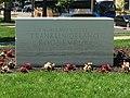 The FDR Memorial Stone in Washington, DC (5c543928-a84a-4ced-a5b4-7a911ecff736).jpg