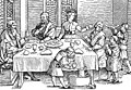 The Family at Table (1534).jpg
