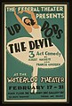 "The Federal Theatre presents ""Up pops the devil"" LCCN98512489.jpg"