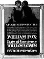 The Fires of Conscience (1916) - 2.jpg